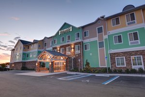 Staybridge Suites West Lakeland