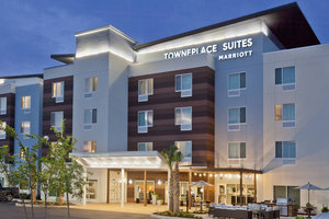 TownePlace Suites by Marriott Eastchase Montgomery