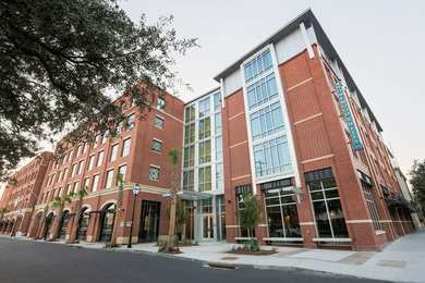 Homewood Suites by Hilton Upper Downtown Charleston