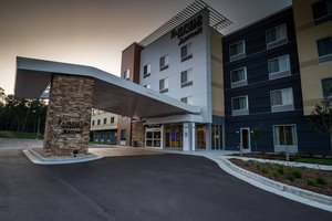19 Hotels TRULY CLOSEST to Ho Chunk Casino, Baraboo, WI