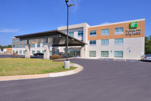 Holiday Inn Express Hotel Suites Bethlehem