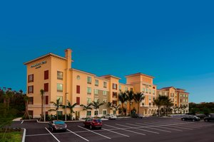 TownePlace Suites by Marriott Estero