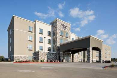 Homewood Suites by Hilton West Topeka