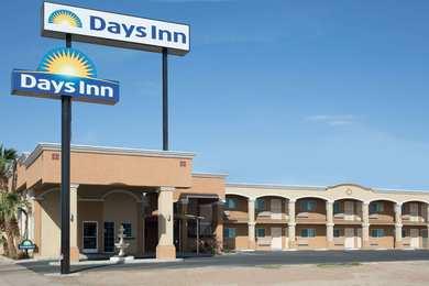 Calexico Ca Hotels Amp Motels Hotelguides Com