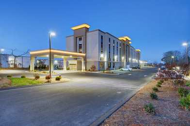 Hotels Near Ikea Stoughton Ma See All Discounts