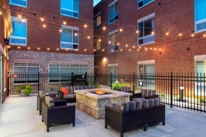 TownePlace Suites by Marriott Jeffersonville