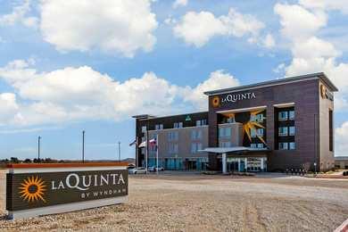 La Quinta Inn & Suites Sweetwater