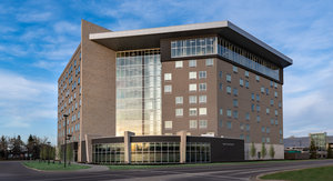 Staybridge Suites University Saskatoon