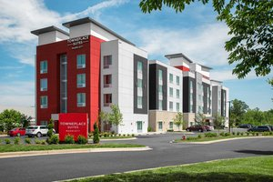 TownePlace Suites by Marriott Fort Mill