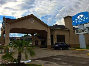 Mont Belvieu Tx Hotels Amp Motels Hotelguides Com