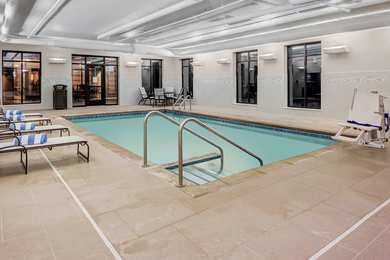 Homewood Suites by Hilton Wauwatosa
