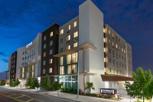 Staybridge Suites International Airport Miami