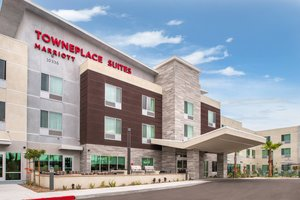 Towneplace Suites by Marriott Loma Linda