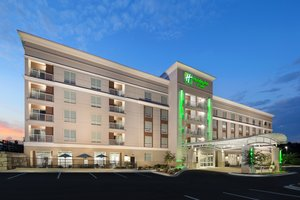 Holiday Inn Hotel & Suites Airport Arden