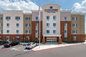 Hotels near Lackland AFB - See Military Discounts