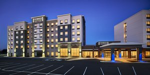 Staybridge Suites Niagara on the Lake