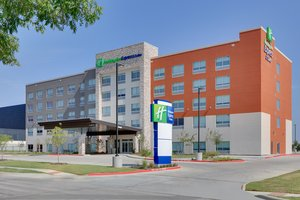 Holiday Inn Express Hotel & Suites Northwest Dallas