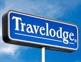 Travelodge Walterboro