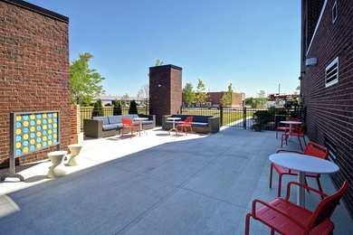 Tru by Hilton Hotel Sterling Heights