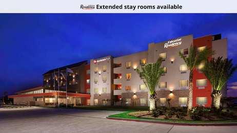 Pet Friendly Hotels In Corpus Christi Tx Free Pet Check