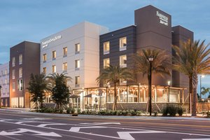 Palm Shores Fl Hotels Amp Motels Hotelguides Com