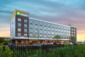 Saugus, MA Hotels & Motels | HotelGuides com