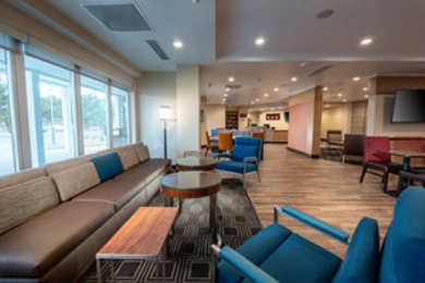 TownePlace Suites by Marriott Oregon