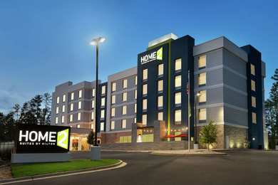 Newberry Sc Hotels Amp Motels See All Discounts