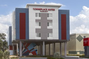 TownePlace Suites by Marriott Westshore South Tampa