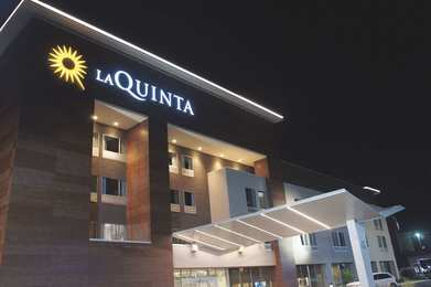 La Quinta Inn & Suites McFarland Blvd Tuscaloosa