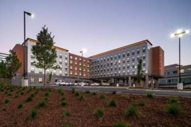 25 Hotels TRULY CLOSEST to McLean Hospital, Belmont