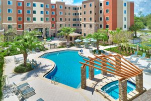 Staybridge Suites I-75 Gainesville
