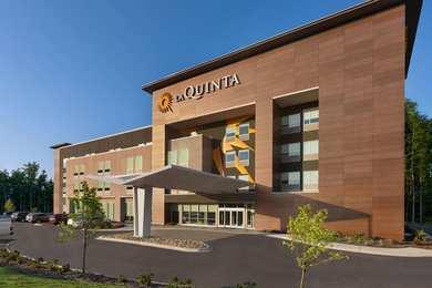 La Quinta Inn & Suites Rock Hill