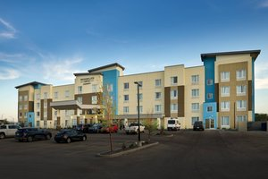 TownePlace Suites by Marriott Sherwood Park