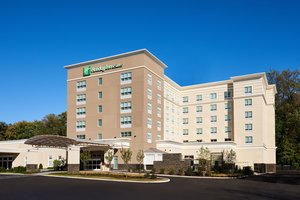 Holiday Inn Hotel & Suites Drexel Hill
