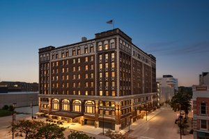 Hotel Northland Downtown Green Bay