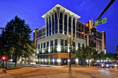 Homewood Suites by Hilton Downtown Greenville