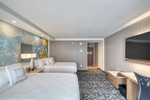 Courtyard by Marriott Hotel Fargo