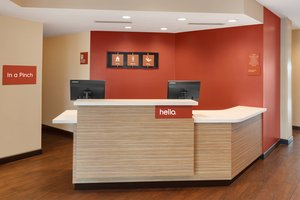 TownePlace Suites by Marriott Titusville