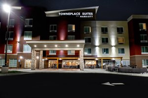 TownePlace Suites by Marriott Airport Louisville