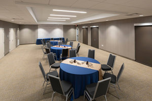 SpringHill Suites by Marriott Land O Lakes