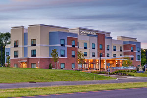 TownePlace Suites by Marriott Branchburg