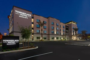 TownePlace Suites by Marriott Kearny Mesa San Diego
