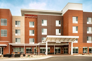 TownePlace Suites by Marriott Dubuque