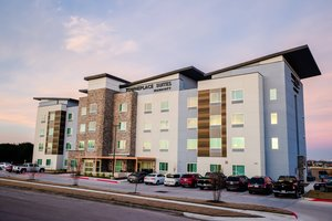 TownePlace Suites by Marriott Temple