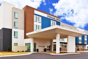 SpringHill Suites by Marriott Millbrook