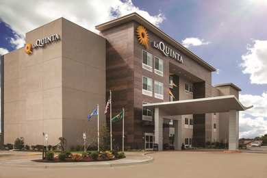 La Quinta Inn & Suites I-65 Mobile