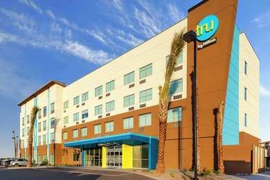 Tru by Hilton Hotel Gilbert
