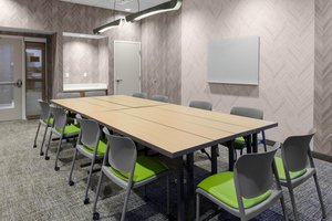 SpringHill Suites by Marriott Greenwood Village