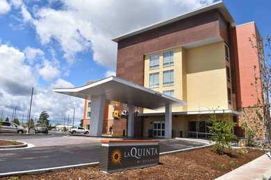 La Quinta Inn & Suites East I-40 Flagstaff